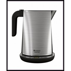 DIGITAL KETTLE HOTPOINT ARISTON