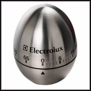 TIMER DA CUCINA ELECTROLUX