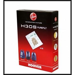 H30S PUREFILT HOOVER