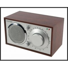 TABLE RADIO KONIG