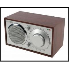 TABLE RADIO KONIG