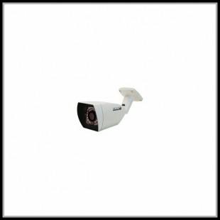 CCTV CAMERA ZODIAC