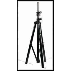 LIGHTWEIGHT SATELLITE TRIPOD KONIG
