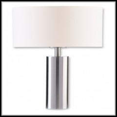 TABLE LAMP GRUNDING