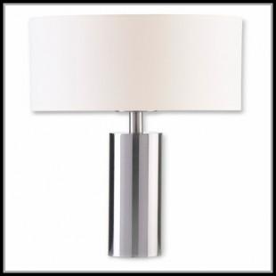 TABLE LAMP GRUNDING