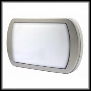 PROIETTORE A LED ULTRA SLIM 10W MELCHIONI