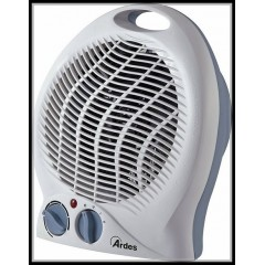 TEPO COLOR TERMOVENTILATORE 451C