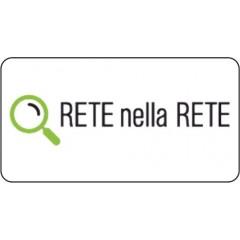 PIASTRA CAPELLI TEMPTATION RETE NELLA RETE