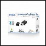 WIRELESS USB ADAPTER EMINENT