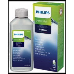 ANTICALCARE PHILIPS