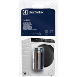 DISPOSITIVO ANTICALCARE NEOCAL ELECTROLUX