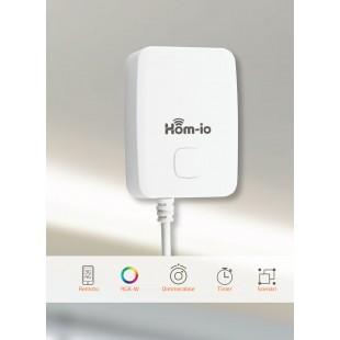Controller Strip LED WiFi