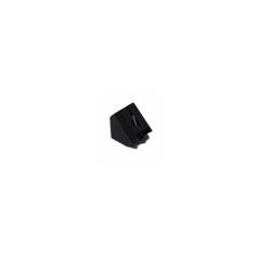Puntina Giradischi Kenwood N 50 201/9