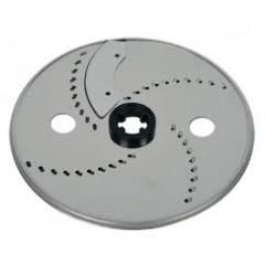 Disco per grattuggiare/affettare sottilmente Companion/XL originale Moulinex