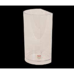 Serbatoio d'acqua per Nespresso Citiz e Citiz&Milk Krups