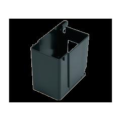 Contenitore per capsule vuote Nespresso Expert ed Expert&Milk Krups