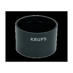 Supporto tazza Nespresso Expert ed Expert&Milk Krups