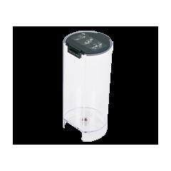 Serbatoio d'acqua per Nespresso Essenza Mini Krups