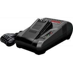 Bosch 12023467 Carica batterie Scopa Unlimited serie 8, mod. BBS1, BBS8, BCS1, BCS6, BCS8