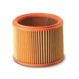 Cartuccia filtro piccola Gisowatt Cod. 83200B0G/83151B0G