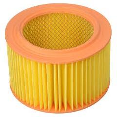 Cartuccia filtro grande Gisowatt Cod. 83200B5G/83151B5G