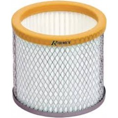 Cartuccia filtro Hepa Ribitech Ref. PRCEN003/Hepa