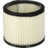 Cartuccia filtro per bidone aspiratutto Alfatec