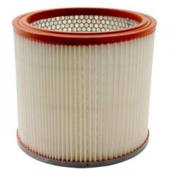 Cartuccia filtro S18 compatibile per aspirapolvere Philips