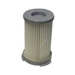 Filtro HEPA a Cartuccia per gli Aspirapolvere Electrolux, AEG