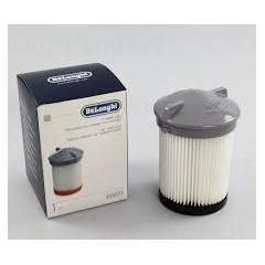 Filtro HEPA DLS 031 aspirapolvere Delonghi