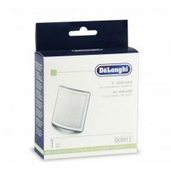 Filtro HEPA DLS011 aspirapolvere Delonghi