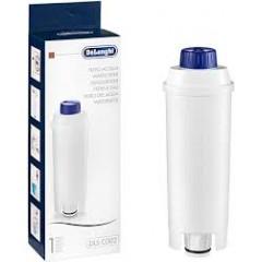 Filtro acqua DLSC002 per macchina del caffè Delonghi
