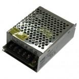 ALIMENTATORE PER LED 60W 24VDC A MORSETTI MKC LIGHT MKC60-24IMPOWER MKC-230924V
