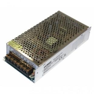 ALIMENTATORE PER LED 150W 24VDC A MORSETTI MKC LIGHT MKC150-24IM