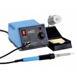 STAZIONE SALDANTE 50W 150-450°C MKC WS-919