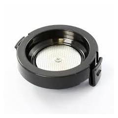 Filtro adattatore per capsule una tazza originale Bialetti Tazzissima
