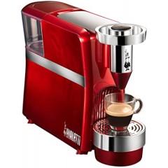 Macchina del Caffè Diva Rossa Bialetti CF70