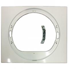 Electrolux KIT Facciata con cerniera 4055306585 per asciugatrice