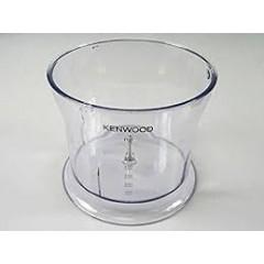 Kenwood KW712995 ciotola per mixerTriblade modello HB...
