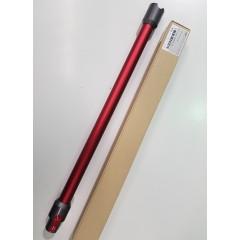 Dyson 969043-03 tubo rigido originale rosso per modelli V10 SV12