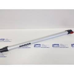 Hoover tubo rigido 48021586 per scopa elettrica Freedom 2 in 1