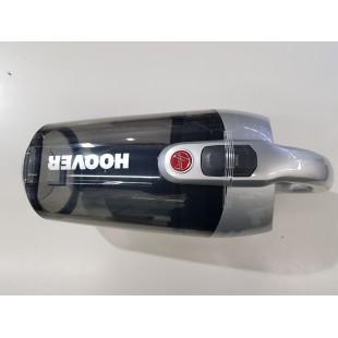 Hoover contenitore polvere 48019670 per aspirapolvere a traino REACTIV RC81