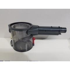 Hoover candy 48028703 contenitore polvere scopa elettrica RHAPSODY mod. RA22
