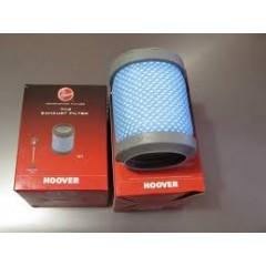 Hoover T113 Filtro aria in uscita 35601731 per scopa FREEDOM 2 IN 1 e HANDY