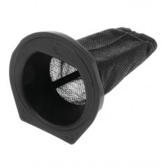 Bosch 12019016 filtro scopa elettrica READYY'Y 16V
