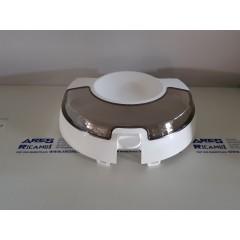 Tefal Moulinex SS-993603 coperchio bianco per friggitrice Actifry FZ700015/12
