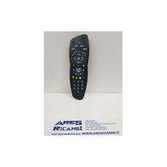 Telecomando MySKY, funziona con My Sky HD, My Sky e il decoder SkyHD