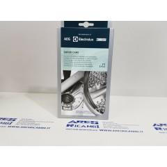 Electrolux/AEG 9029799286 SUPER CARE decalcificante lavatrici e lavastoviglie