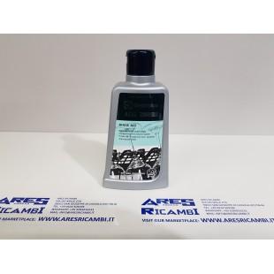 Electrolux/AEG 9029799211 RINSE AID brillantante per lavastoviglie