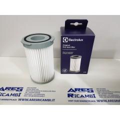 Electrolux/AEG 9001959494 filtro per aspirapolvere Accelerator, Ergoeasy, Energica